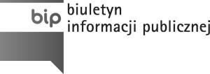 Biuletyn Informacji Publicznej logotyp