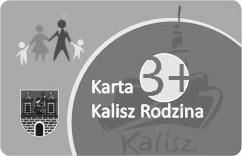 kr3 bw