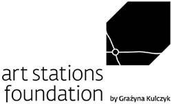 art_stations